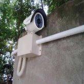 安装监控系统到底要多少钱?北京唐龙