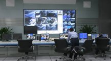 北京唐龙世纪安全技术有限公司