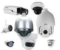 网络视频监控系统解决方案